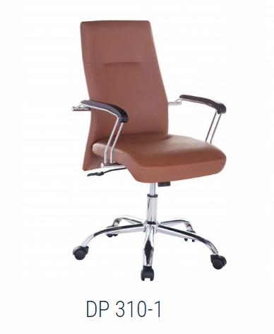 Ghế văn phòng DP301-1