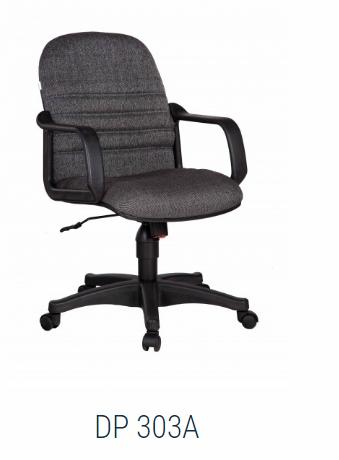 Ghế văn phòng DP303A