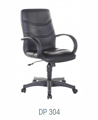 Ghế văn phòng DP304