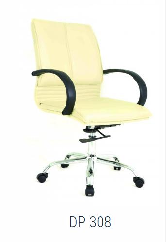 Ghế văn phòng DP308