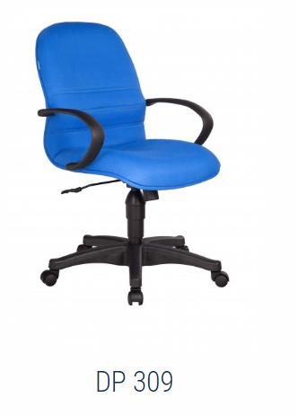 Ghế văn phòng DP309