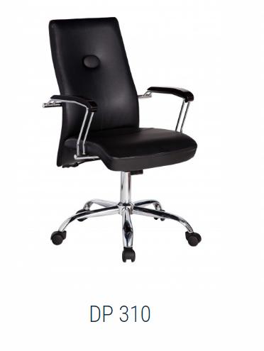 Ghế văn phòng DP310