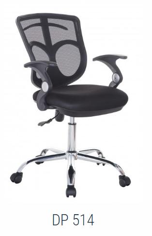 Ghế văn phòng DB514