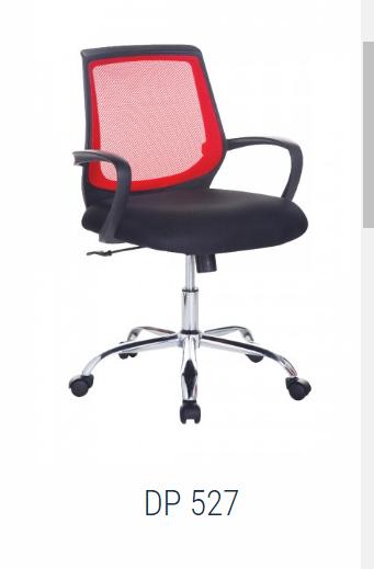 Ghế văn phòng DB527