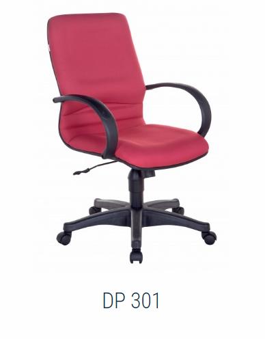 Ghế văn phòng DB301