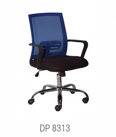 Ghế văn phòng 8313