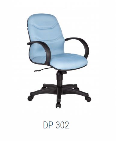 Ghế văn phòng DB302