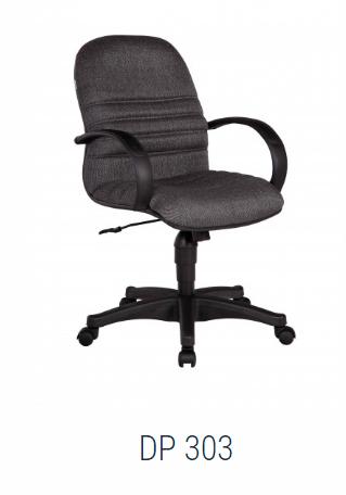 Ghế văn phòng DB303