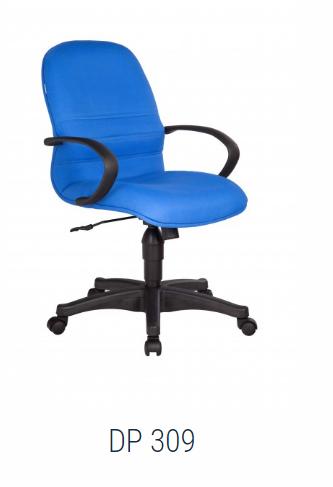 Ghế văn phòng DB309