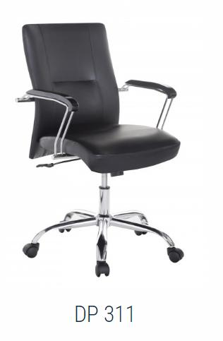 Ghế văn phòng DB311