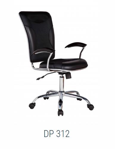 Ghế văn phòng DB312