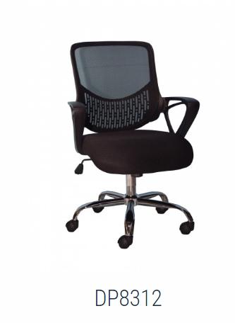 Ghế văn phòng 8312