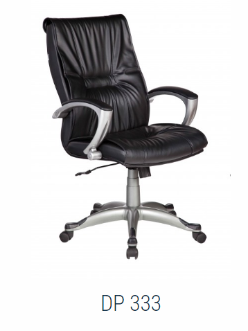Ghế văn phòng DB333