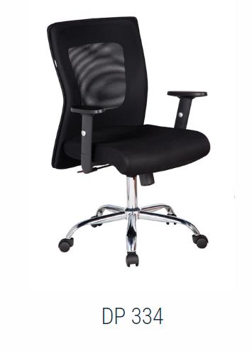 Ghế văn phòng DB334