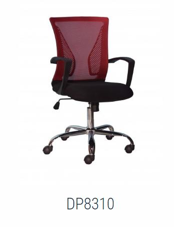 Ghế văn phòng 8310