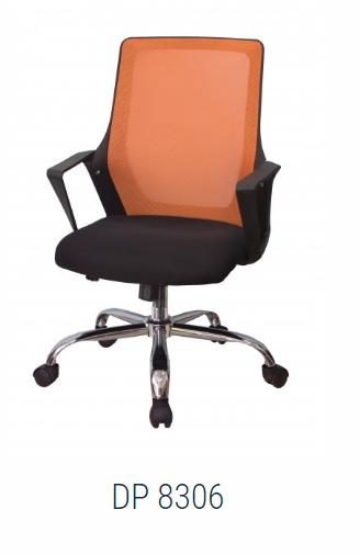 Ghế văn phòng 8306