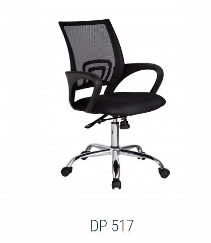 Ghế văn phòng DP517